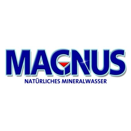 MAGNUS Mineralbrunnen GmbH und Co. KG