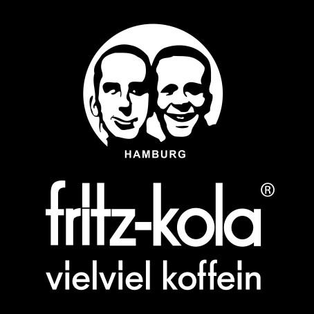 fritz-kulturgüter GmbH