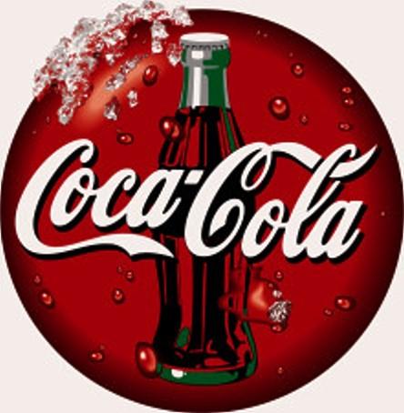 Coca Cola Erfrischungsgetränke AG