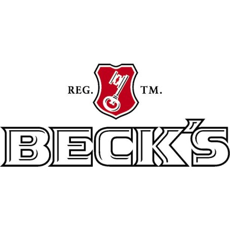 Brauerei Beck GmbH & Co.KG