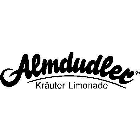 Almdudler Limonade A. u. S. Klein GmbH & Co KG, Grinzinger Allee 16, 1190 Wien, (Österreich)