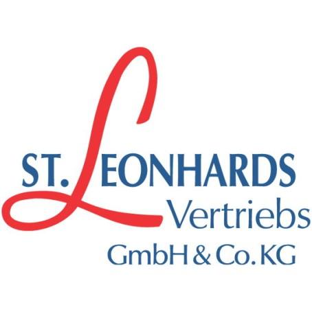 St. Leonhards-Vertriebs GmbH & Co. KG, Mühlthalweg 54, 83071 Stephanskirchen/Bad Leonhardspfunzen (D