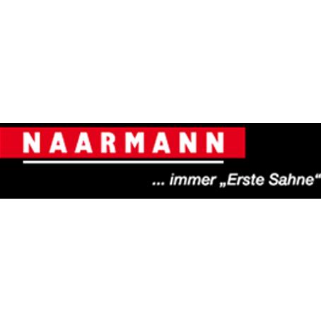 Privatmolkerei Naarmann GmbH