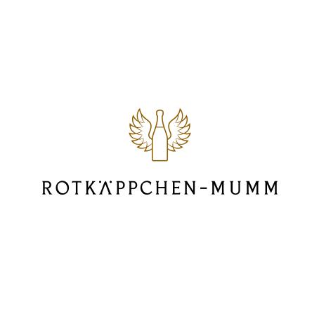 Rotkäppchen-Mumm Sektkellerei Gmbh