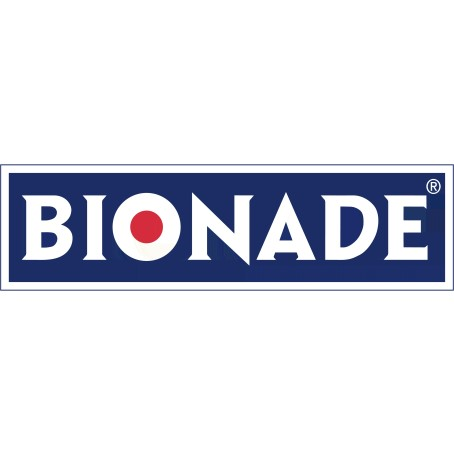 BIONADE GmbH