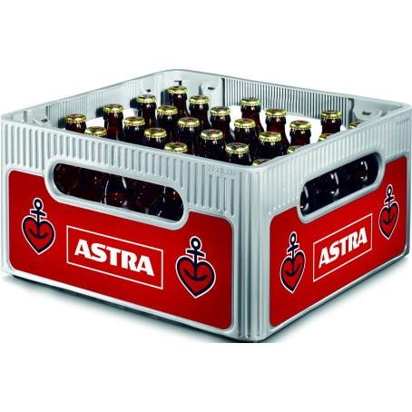 Astra Urtyp (27/0,33 Ltr. Glas MEHRWEG)