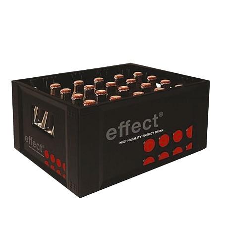 Effect Energy (24/0,2 Ltr. Glas MEHRWEG)