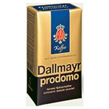Dallmayr Prodomo (12/500 g.)