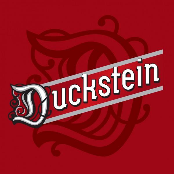 Duckstein (1/30 Ltr.)